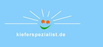 Kieferorthopädische Gemeinschaftspraxis Sindelfingen